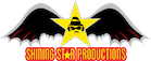 Shining Star Productions